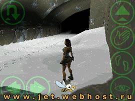 Tomb Raider v.1.0
