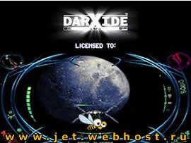 Darxide EMP 1.76