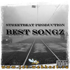 StreetBeat Pro - Best Songz © 2006
