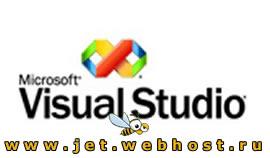 Дистрибутивный пакет Microsoft .NET Framework 2.0 (x86)
