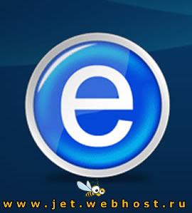 IE7pro v.0.9.11.4