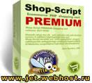 Shop-Script Premium 1.4 Rus