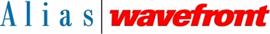 Alias Wavefront Maya v4.0.2