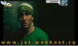 Eminem Sing For The Moment