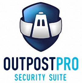 Outpost Security Suite PRO 5.0.1252.7915.619